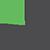 Sat&Multimedia Logo